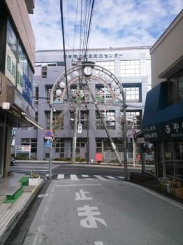 NCM_0235.JPG