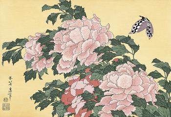 hokusai122_main.jpg