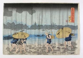 rain_b.jpg
